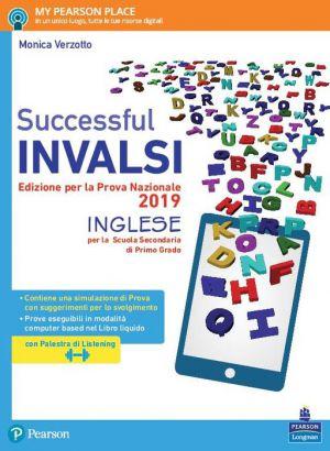Pearson Successful Invalsi